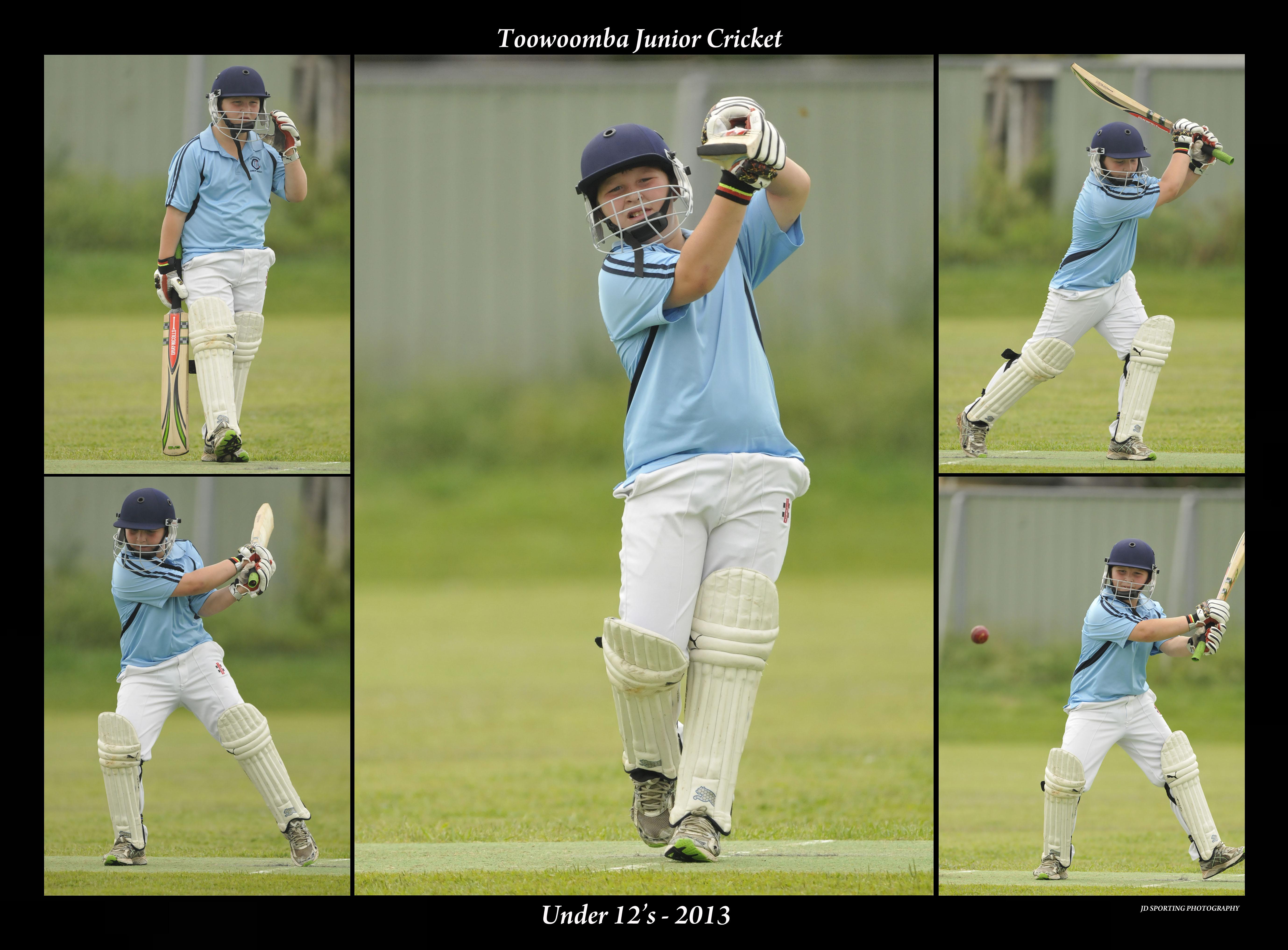 5X cricket