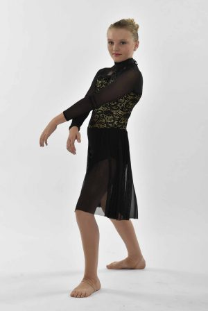Dance 13