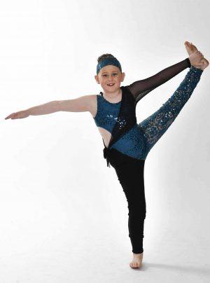 Dance 28
