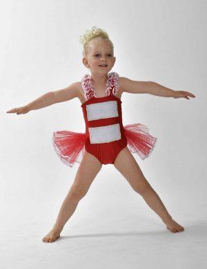 Dance 25