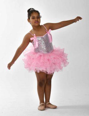 Dance 26