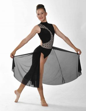 Dance 39