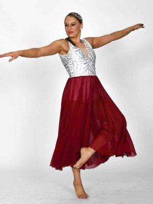 Dance 71
