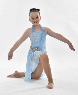 Dance 48