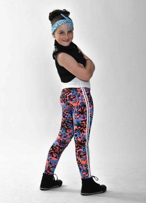 Dance 53