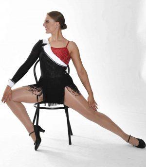 Dance 67