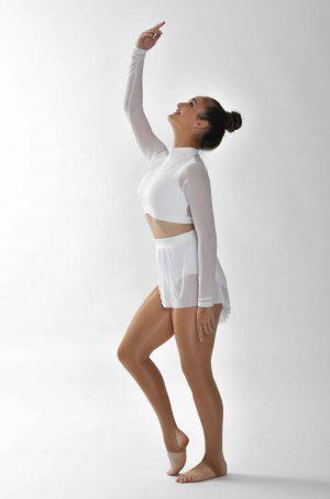 Dance 65