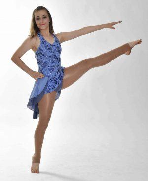 Dance 58