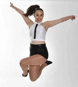 Dance 84