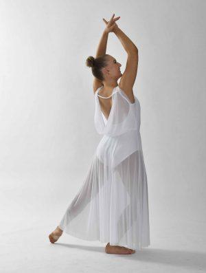 Dance 86