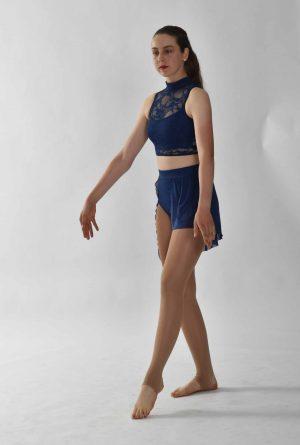 Dance 85