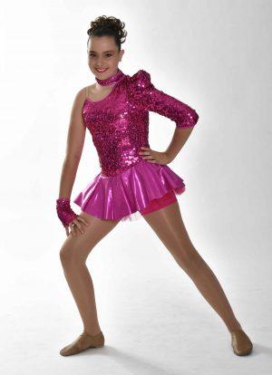 Dance 66