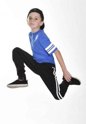 Dance 77