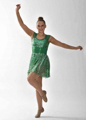 Dance 81