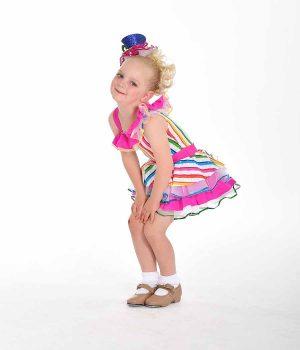 Dance 9