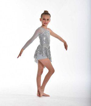 Dance 27