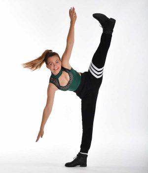 Dance 40