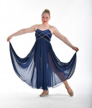 Dance 46