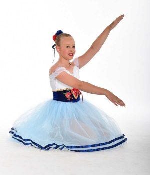 Dance 49