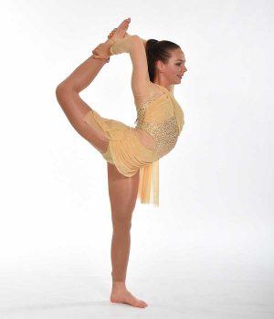 Dance 54