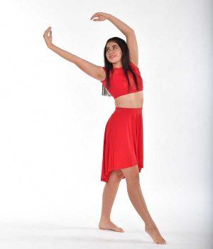 Dance 57