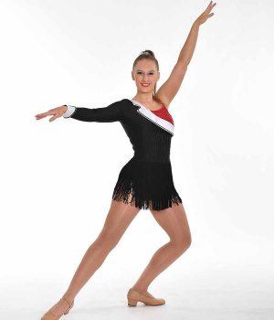 Dance 61