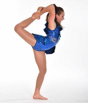 Dance 42