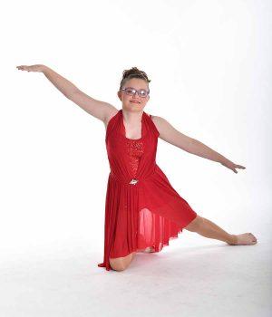 Dance 62