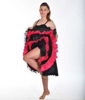 Dance 35