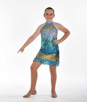 Dance 72