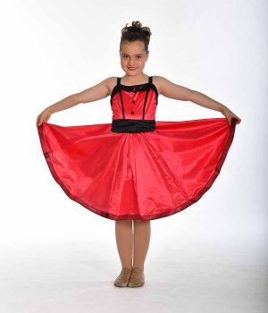 Dance 73