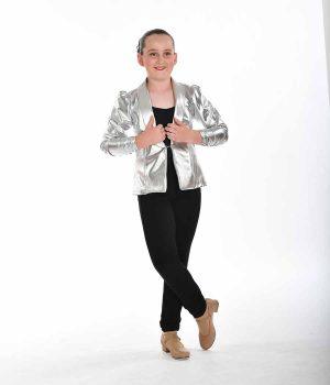 Dance 75