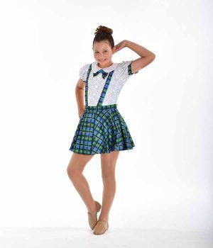Dance 76