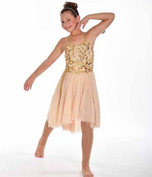Dance 78