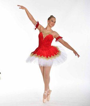 Dance 74