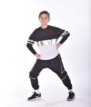 Dance 21