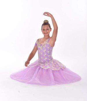 Dance 36