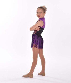 Dance 38