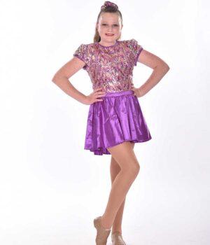 Dance 43