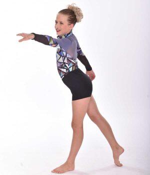 Dance 44
