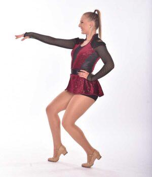 Dance 47