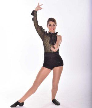 Dance 52